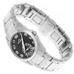 Zegarek damski Bisset biżuteryjne BSBD12K - duże 4