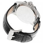 Zegarek męski Bisset sportowe BSCX14S - duże 5