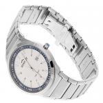 Zegarek męski Bisset klasyczne BSDC86B - duże 4