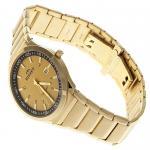 Zegarek męski Bisset klasyczne BSDC86G - duże 4