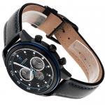 Zegarek męski Citizen chrono CA4036-03E - duże 8