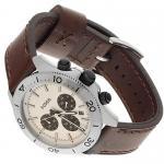 Zegarek męski Fossil sport CH2886 - duże 4