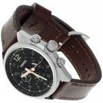 Zegarek męski Fossil sport CH2892 - duże 4
