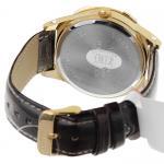 Zegarek damski QQ damskie DA47-103 - duże 5