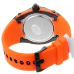 Zegarek męski QQ męskie DA48-001 - duże 5