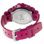 G-Shock DW-6900PL-4ER G-Shock zegarek damski sportowy mineralne
