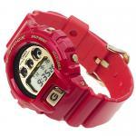 Zegarek męski Casio g-shock DW-6930A-4ER - duże 4