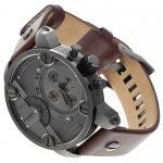Zegarek męski Diesel sba DZ7258 - duże 4