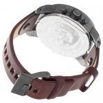 Zegarek męski Diesel sba DZ7258 - duże 5
