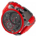 Zegarek męski Diesel sba DZ7279 - duże 4