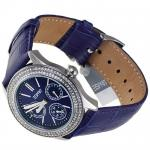Zegarek damski Esprit damskie ES103822003 - duże 4