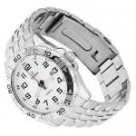 Zegarek męski Festina classic F16495-1 - duże 4