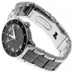 Zegarek damski Festina ceramic F16531-2 - duże 4