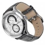 Zegarek męski Festina trend F16573-2 - duże 4