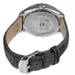 Zegarek męski Festina trend F16573-2 - duże 5