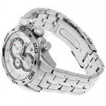 Zegarek męski Festina chronograf F16654-1 - duże 4