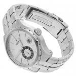 Zegarek męski Festina trend F16679-1 - duże 4
