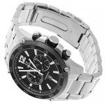 Zegarek męski Festina chronograf F16680-4 - duże 4