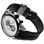 Zegarek męski Festina sport F6820-1 - duże 4