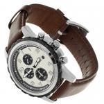 Zegarek męski Fossil dean FS4829 - duże 4