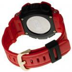 G-Shock G-9330A-4ER zegarek G-Shock z kompas