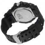 G-Shock GAC-100-1A2ER G-SHOCK Original zegarek męski sportowy mineralne