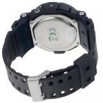 G-Shock GD-350-8ER G-Shock zegarek męski sportowy mineralne