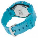 G-Shock GLX-5600A-2ER G-Shock zegarek dla dzieci sportowy mineralne