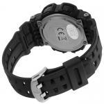 G-Shock GW-9110-1ER G-Shock Gulfman zegarek męski sportowy mineralne