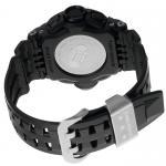 G-Shock GW-9230BJ-1ER zegarek G-Shock z barometr