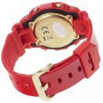G-Shock GW-M5630A-4ER G-SHOCK Original 30 lat G-Shocka Limited zegarek męski sportowy mineralne