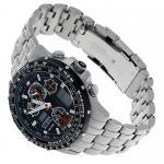 Zegarek męski Citizen promaster JY0020-64E - duże 4