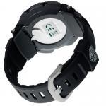 Zegarek męski Casio protrek PRW-2500-1ER - duże 5