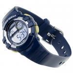 Zegarek męski Lorus dla dzieci R2381HX9 - duże 4