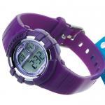 Zegarek damski Lorus dla dzieci R2385HX9 - duże 4