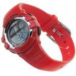 Zegarek dla chłopca Lorus sportowe R2399HX9 - duże 4