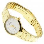 Zegarek damski Lorus klasyczne RH760AX9 - duże 4