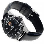 Zegarek męski Lorus sportowe RH935DX9 - duże 4