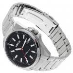 Zegarek męski Lorus sportowe RH961CX9 - duże 4