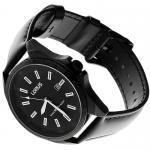 Zegarek męski Lorus sportowe RH965CX9 - duże 4