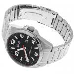 Zegarek męski Lorus sportowe RH969CX9 - duże 4