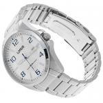 Zegarek męski Lorus sportowe RH971CX9 - duże 4