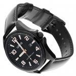 Zegarek męski Lorus sportowe RH973CX9 - duże 4