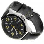 Zegarek męski Lorus sportowe RH975CX9 - duże 4