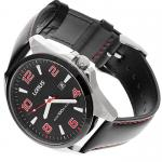 Zegarek męski Lorus sportowe RH977CX9 - duże 4