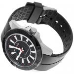 Zegarek męski Lorus sportowe RH995CX9 - duże 4