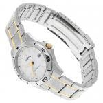 Zegarek damski Lorus fashion RJ269AX9 - duże 4