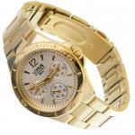 Zegarek damski Lorus fashion RP610BX9 - duże 4