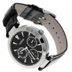 Zegarek damski Lorus fashion RP625BX9 - duże 4