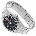 Zegarek męski Lorus sportowe RP629BX9 - duże 4